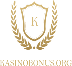 Kasinobonus.org