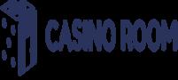 Casino Room logga